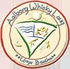 Aalborg Whisky Laug Logo